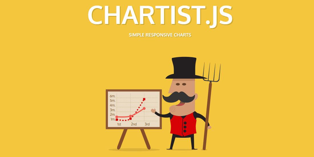 chartis.js