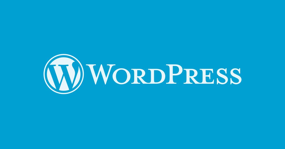 """Résultat de recherche d'images pour """"wordpress"""""""