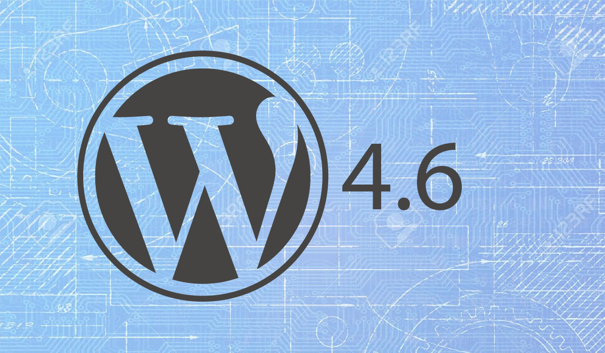 What We Know So Far About WordPress 4.6