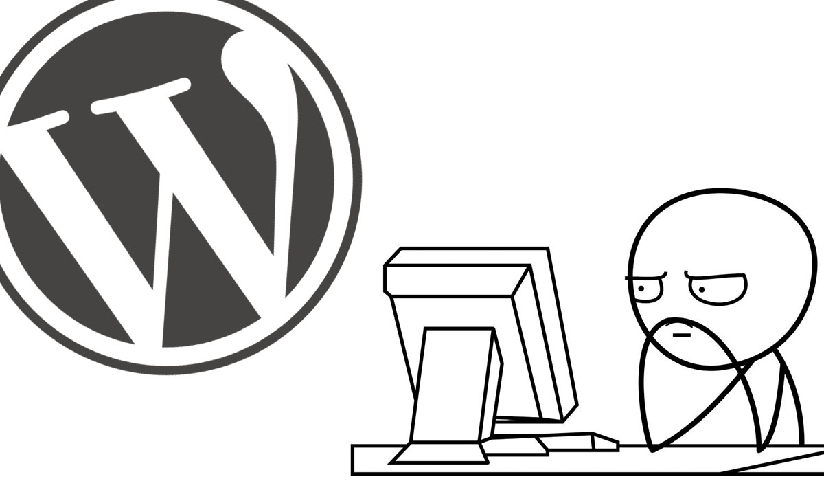 Protect Your WordPress Website from User Errors