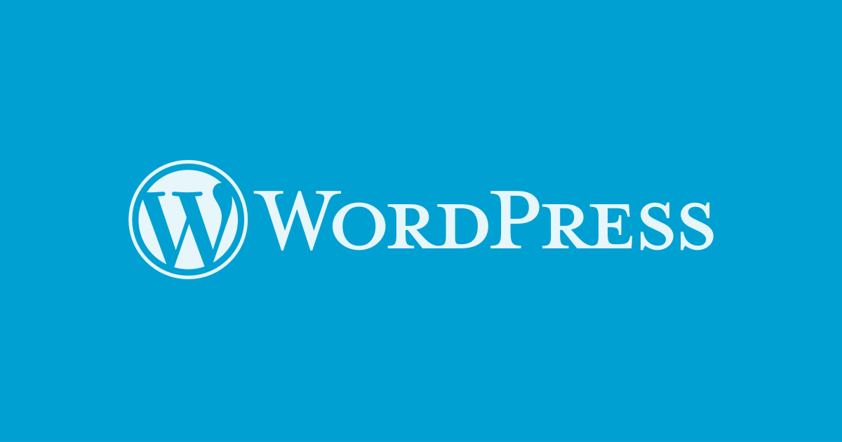The Advanced Guide to Optimizing WordPress Performance